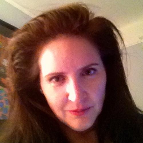 Michelle San Arratia's avatar