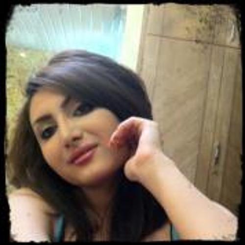 Hasstii Nazzemii's avatar