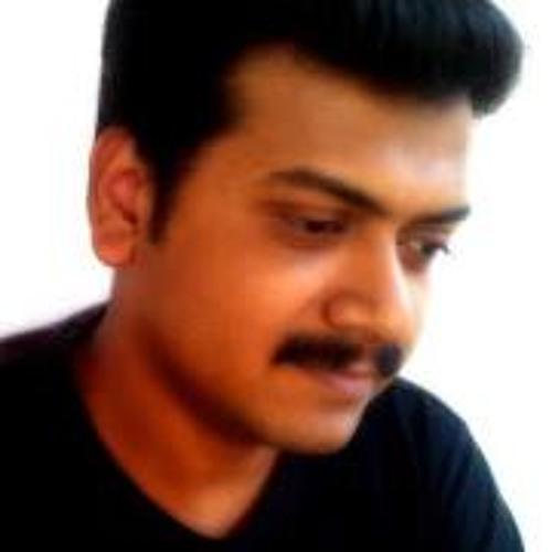 Mohamed Rahman's avatar
