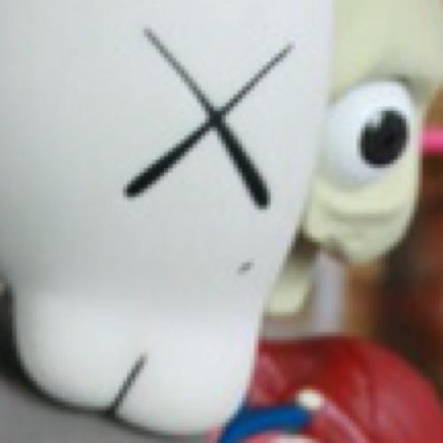 bwadbwad's avatar