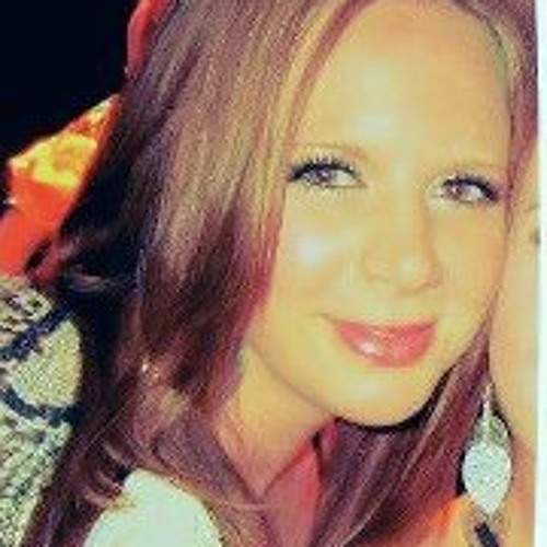 Tammy Miles's avatar