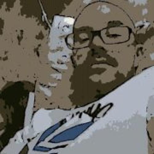 DJ SIX AM aka Ken Dust's avatar