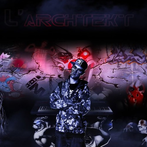 l'architekt's avatar
