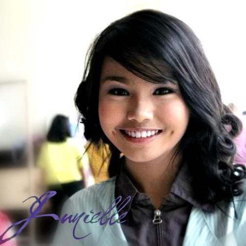 Junielle Castillo's avatar