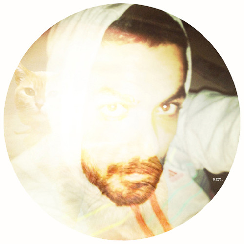 Konstantinos T's avatar