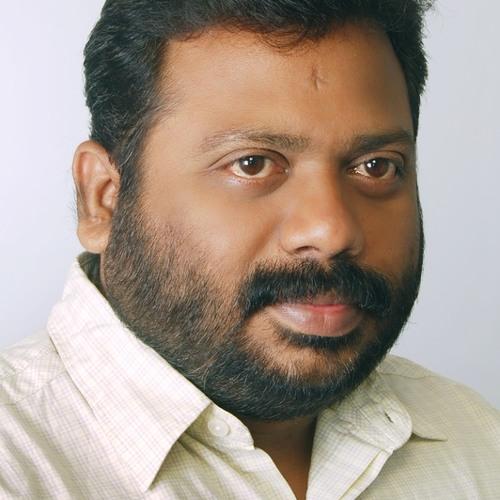 Yogesh_voice's avatar