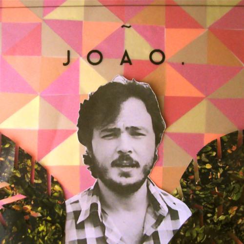projetojoao's avatar
