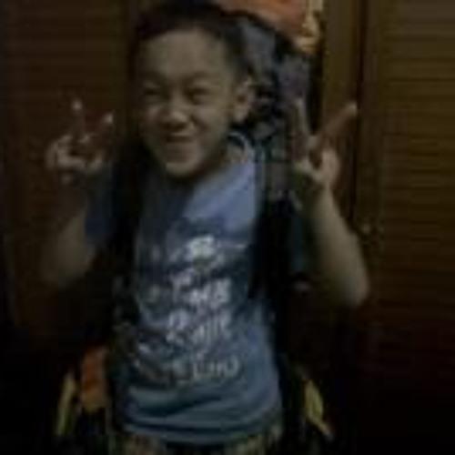 Ardo Slalu Happy Trus's avatar
