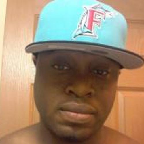 Jrocafella23's avatar