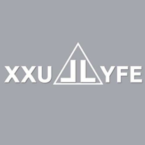 LuxxLyfe's avatar