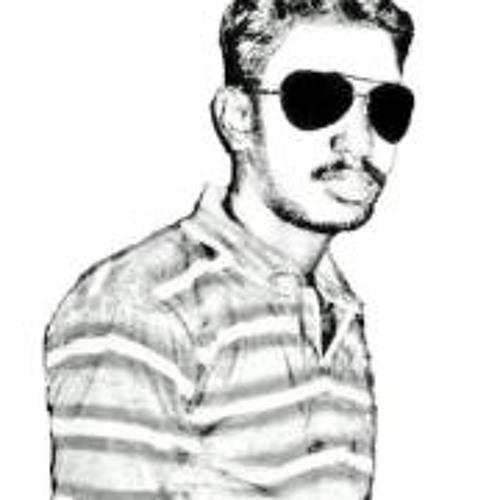 Balaji Boss 1's avatar