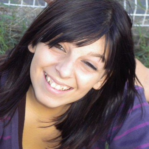 Marina Lucci Officiel's avatar