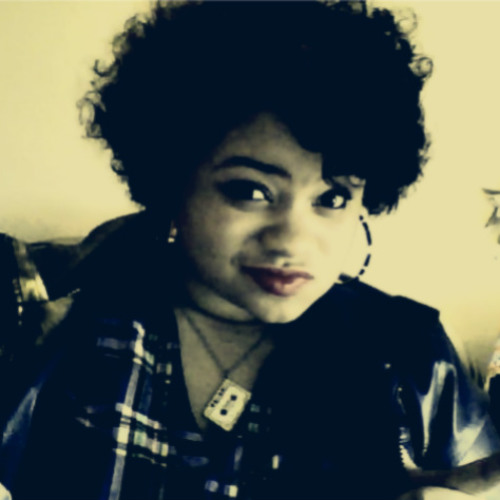CindyDee - iishmael's avatar