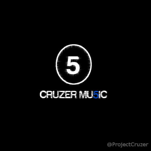 Cruzer Music's avatar