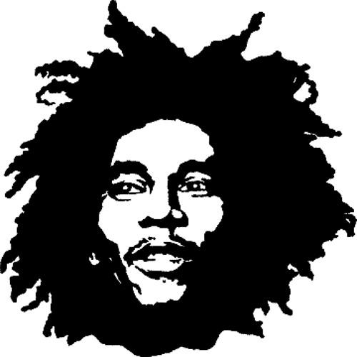 centow's avatar