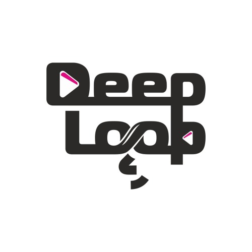 Deep Loop's avatar