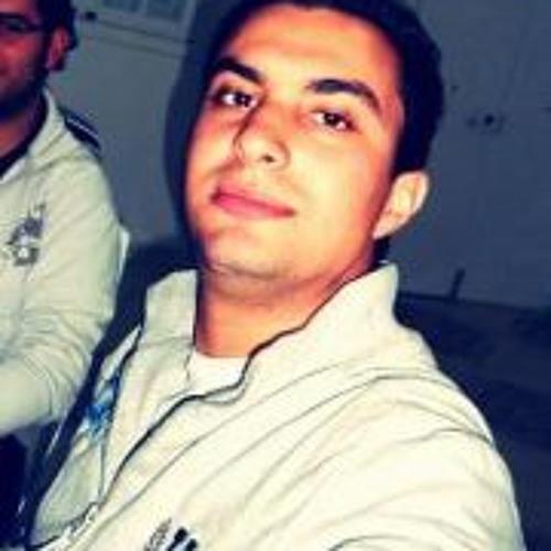 Yass-in Sefi's avatar