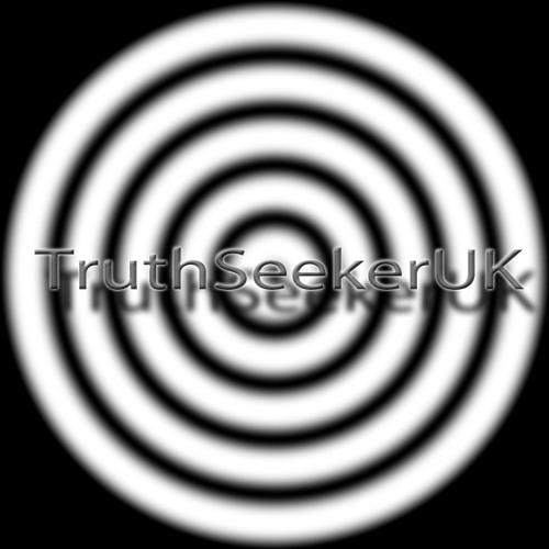 TruthSeekerUK's avatar