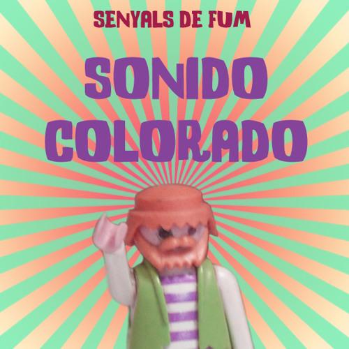 Sonido Colorado's avatar