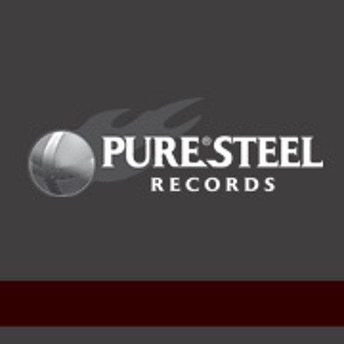 Pure Steel Records's avatar