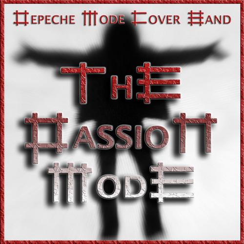 ThePassionMode's avatar