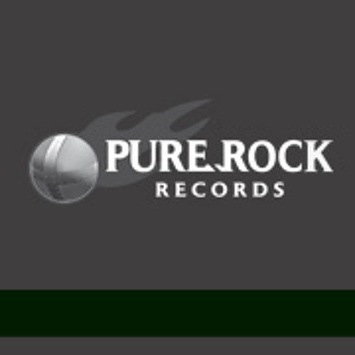 Pure Rock Records's avatar