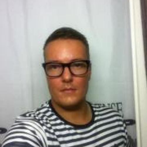 Pr. Groove's avatar