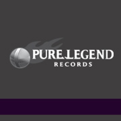 Pure Legend Records's avatar
