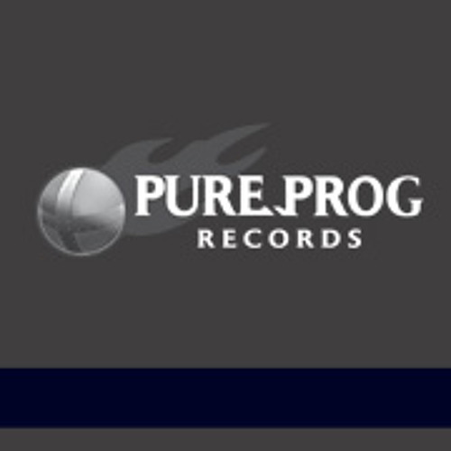 Pure Prog Records's avatar