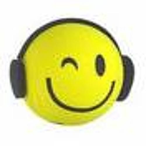 Matt Smiley's avatar