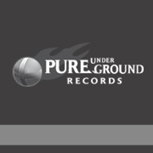 Pure Underground Records's avatar