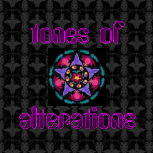 tones-of-alterations's avatar