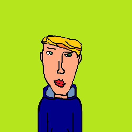 Krmt_Frg's avatar