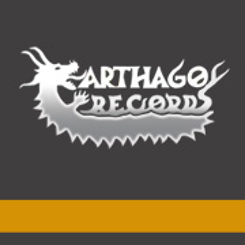 Karthago Records's avatar