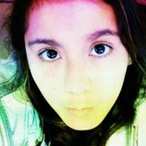 Nikkie Zimbron's avatar