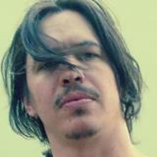 Douglas Battilani's avatar