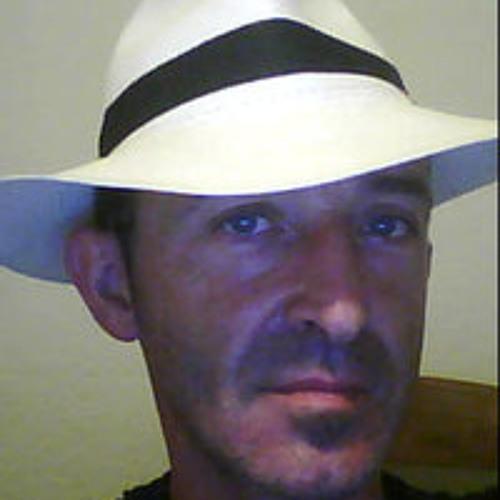 Jesús Giménez's avatar