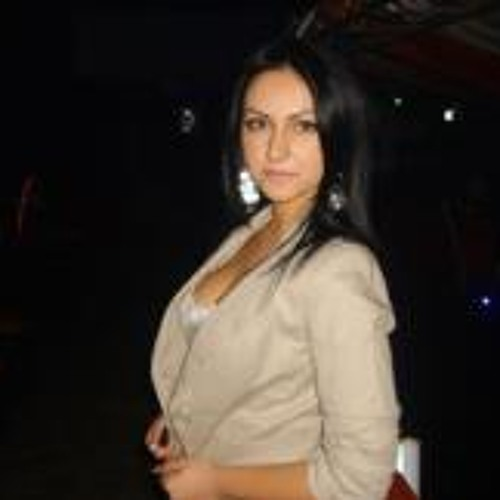 Ana-Maria Dragan's avatar