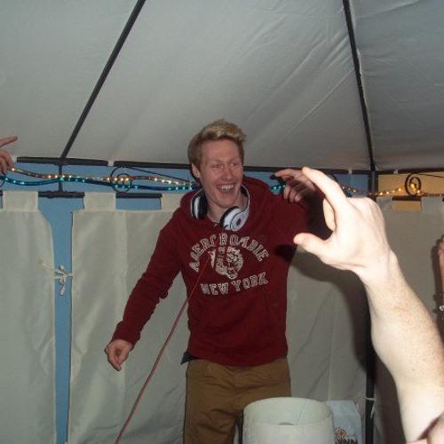 DJ BRASS-MONKEY's avatar