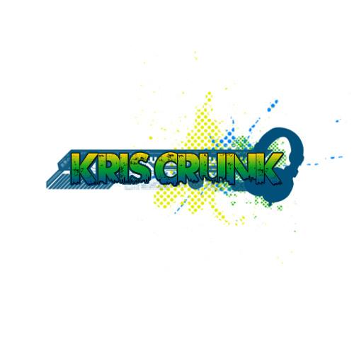 Kris Crunk's avatar