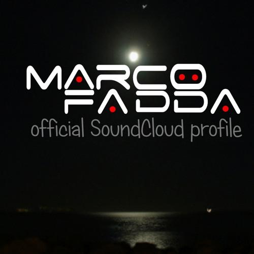MARCO FADDA  Boga Bisuras's avatar