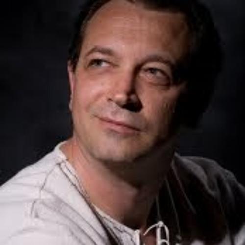 catalin66ro's avatar