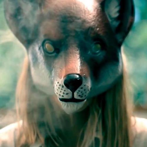 Nosoypáramo's avatar