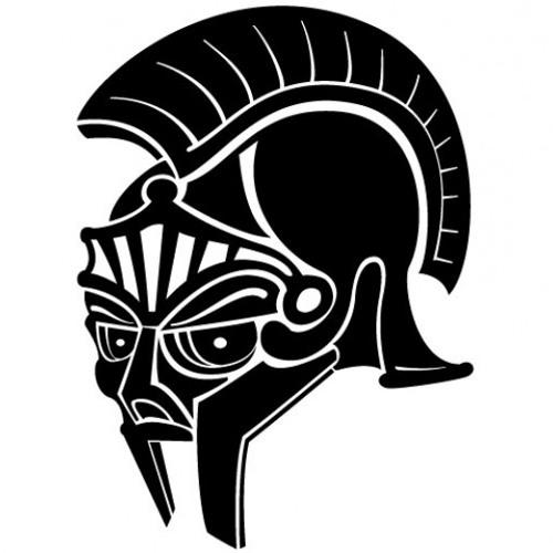 Caesarus's avatar