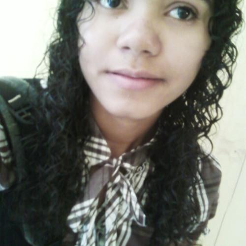 Jaiana C. Gomes's avatar