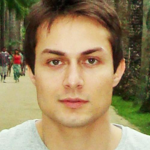 Tomás Günther 1's avatar