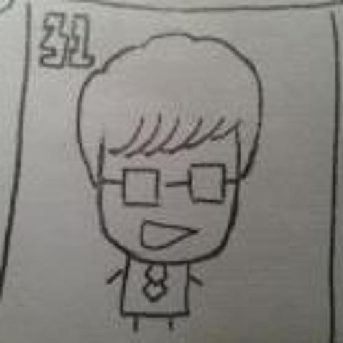 hello88's avatar