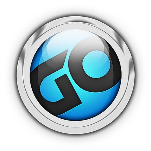 GO Bounce's avatar