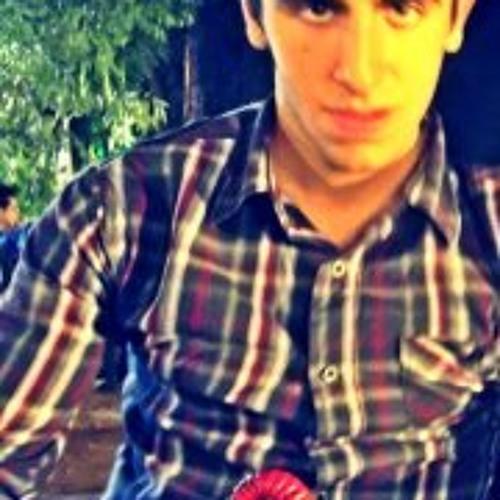 Ahmet Onur Mum's avatar