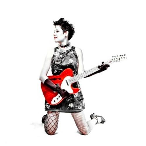 rAmoNa RocKs's avatar